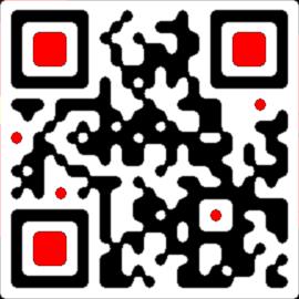 Нестандартные QR-коды: создание и считывание